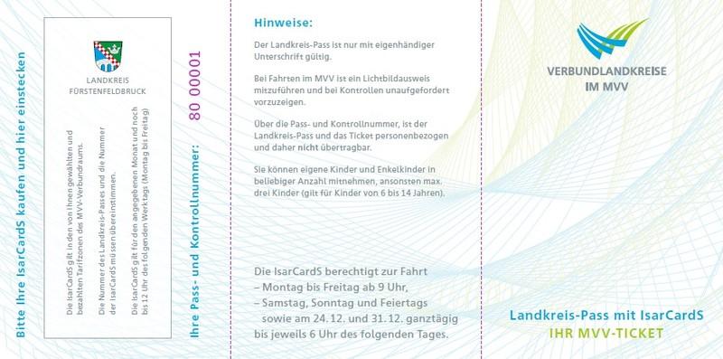 isar card 9 uhr